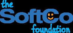 softco foundation