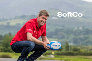 SoftCo Launch New Solution SoftCo ExpressAP