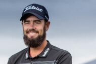 Two-Time PGA Tour Winner Troy Merritt Features on the OTB Golf Weekly Podcast